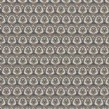 Portfolio Wallpaper Gemmail 74000296 7400 02 96 By Casamance